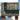 Жилой дом, в котором находился Военный Совет и штаб Сталинградского фронта, с. Райгород, ул. Советская, д. 255