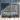 Жилой дом, в котором находился Военный Совет и штаб Сталинградского фронта, с. Райгород, ул. Советская, д. 243