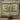Жилой дом, в котором находился Военный Совет и штаб Сталинградского фронта, с. Райгород, ул. Советская, д. 233