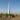 Место боев и подвига разведчика 169-й стрелковой дивизии Карханина И.М., закрывшего своим телом вражескую огневую точку в ночь с 7 на 8 ноября 1942 г., АОЗТ Червленое
