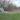 Памятный знак на месте боев курсантов и командиров Винницкого военно-пехотного училища летом 1942 г., Тингутинская лесная дача
