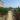 Братская могила советских воинов, погибших в период Сталинградской битвы, с. Червлёное