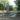 Братская могила участников гражданской войны и советских воинов, погибших в период Сталинградской битвы, с. Цаца