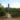 Братская могила советских воинов, погибших в период Сталинградской битвы, Тингута
