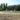 Братская могила советских воинов, погибших в период Сталинградской битвы, Солянка
