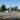 Братская могила советских воинов, погибших в период Сталинградской битвы, Канальная