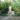 Братская могила советских воинов, погибших в период Сталинградской битвы, с. Дубовый Овраг