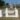 Братская могила советских воинов, погибших в период Сталинградской битвы, с. Большие Чапурники
