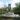 Братская могила участников гражданской войны и советских воинов, погибших в период Сталинградской битвы, р.п. Светлый Яр