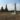 Братская могила советских воинов, погибших в период Сталинградской битвы, р.п. Светлый Яр