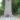 Братская могила советских воинов, погибших в период Сталинградской битвы, х. Ендовский, кладбище