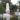 Братская могила советских воинов, погибших в период Сталинградской битвы, х. Рыбный, у кладбища