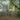 Братская могила борцов за советскую власть, погибших от рук белобандитов, с. Белокаменка