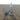 Могила капитана Конюхова Н.И., погибшего при выполнении боевого задания в период Сталинградской битвы, с. Гмелинка