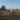Братская могила участников гражданской войны, погибших в борьбе за власть Советов, с. Колышкино