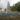 Братская могила комсомольцев и командира первого Салтовского красного отряда А.К. Козли-те, погибших в борьбе за власть Советов, с. Салтово