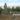 Братская могила красных партизан, погибших в период гражданской войны в борьбе за власть Советов, с. Харьковка