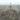 Братская могила советских воинов, погибших в период Сталинградской битвы, с. Цветочное