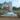 Братская могила бойцов 25-й Чапаевской дивизии, погибших в борьбе за власть Советов, с. Черебаево