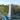 Могила капитана Ф.И. Юдина, погибшего в борьбе с фашистами в период Сталинградской битвы, х. Савинский