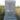 Братская могила советских воинов, погибших в период Сталинградской битвы, х. Савинский