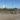 Братская могила советских воинов, погибших в период Сталинградской битвы, х. Погодин
