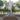 Братская могила участников гражданской войны погибших в борьбе за власть Советов, Нижний Чир