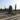 Братская могила советских воинов, погибших в период Сталинградской битвы, х. Добринка