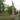 Братская могила советских воинов, погибших в период Сталинградской битвы, х. Ближнемельничный