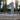 Братская могила советских воинов, погибших в период Сталинградской битвы, х. Ближнеосиновский