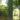 Братская могила бойцов 6-ого красногвардейского Московского полка, погибших в борьбе за власть Советов, Беспаловский