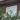 Станица, где родился и жил художник, заслуженный деятель искусств РСФСР Машков Илья Иванович, Михайловская