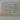 """Здание, где проходил съезд революционного казачества и крестьянства Хоперского округа и находилась типография газеты """"Донская правда"""", Урюпинск"""