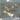 """Здание, где находилась редакция газеты """"Донская правда"""", Урюпинск"""