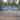 "Могила председателя колхоза ""12 лет Октября"" Трашина Петра Николаевича, Урюпинск"