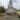 Братская могила советских воинов, погибших в период Сталинградской битвы, Верхние Липки