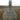 Братская могила советских воинов, погибших в период Сталинградской битвы, Шляховский