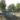 Братская могила красных партизан и активных бойцов за установление Советской власти на Дону, Фролово