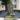 Братская могила советских воинов, погибших в период Сталинградской битвы, Фролово, ул. Народная