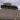 Танк «Т-34-85»- установленный в честь воинов 7 гвардейской отдельной танковой бригады, защищавшей Сталинград, г. Волгоград, Дзержинский район, ул. Историческая, военный городок № 11