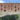 Административное здание (по ЭТТ), г. Волгоград, Советский район, пос. Купоросный, ул. Монтерская, 24
