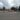 Памятник воинам 8 гвардейского армейского корпуса, погибшим при исполнении воинского долга в 1994 — 1995 гг. на территории Чечни, г. Волгоград, Дзержинский район, пр. им. маршала Жукова