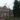 Дом, в котором находился штаб Еланского полка, сформированного Железняковым Анатолием Григорьевичем (матросом Железняком), Елань