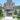 Место, где формировались красногвардейские отряды железнодорожников и ремонтировались бронепоезда Царицынского фронта, Волгоград, Центральный район