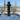 Могила профессора Васильева А.А. и красногвардейца Дьяковенко С.К., погибших в период Сталинградской битвы, Иловля