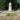 Братская могила советских воинов, погибших в период Сталинградской битвы, х. Авилов, кладбище