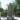 Братская могила красных партизан и советских воинов, погибших в период Сталинградской битвы, с. Большая Ивановка