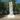 Братская могила советских воинов, погибших в период Сталинградской битвы, Желтухино-Ширяйский