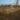 Братская могила советских воинов, погибших в период Сталинградской битвы, Качалино, балка Выездная