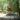 Братская могила участников гражданской войны и советских воинов, погибших в период Сталинградской битвы, Лог, Красная площадь